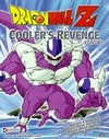 Cooler's Revenge : (Dragon Ball Z Movie).